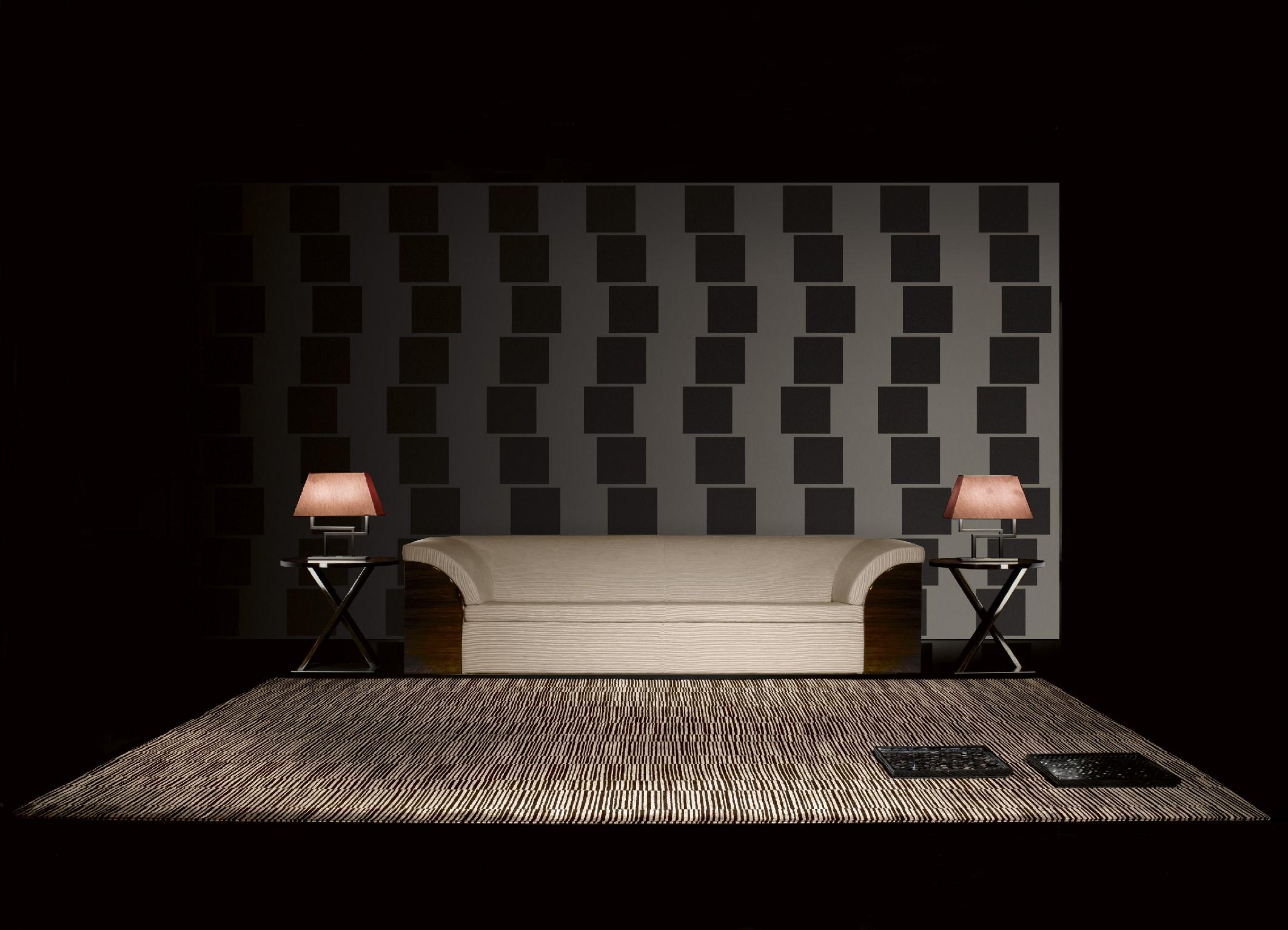 Giorgio armani interior design the fashion power for Giorgio aldo interior designs